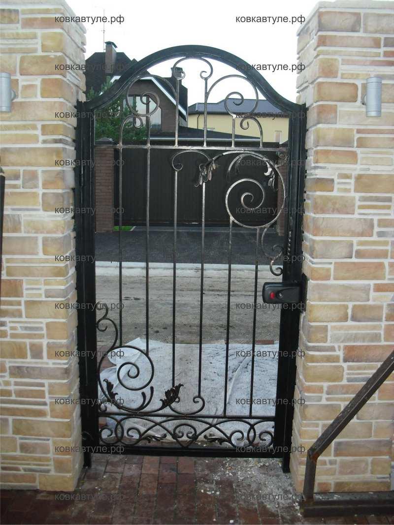 стальные двери в дрезне цены